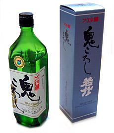 wakatake-daiginjo-sake1.jpg