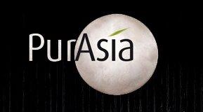 """PurAsia, creator of """"gastrosexual"""""""