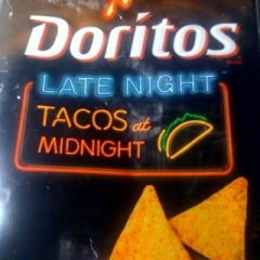 late-night-doritos