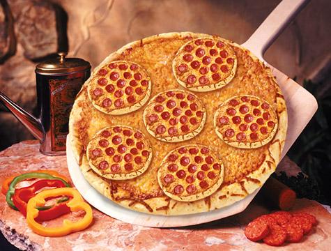 external image pizza-hut.jpg