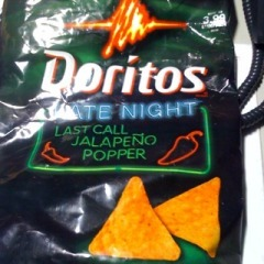 popper-doritos