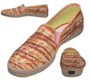 keds-bacon-slip-ons