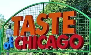 taste-header
